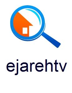 اجاره تلویزیون شهری